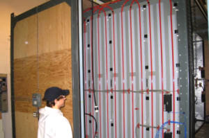 BuildingScienceCorp-WallInsulationAssembly-HotBox_HERO_tcm17-2087380