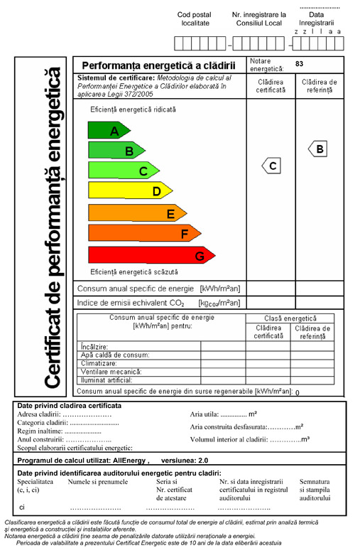 certificat-energetic-profil