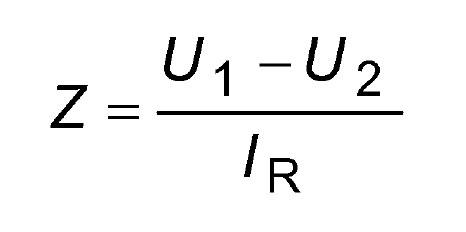 formula-tensiune-circuit