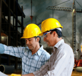 planuri dirigentie santier electrica