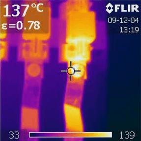 termoviziune-conductoare-electrice