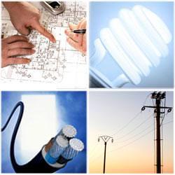 verificare proiecte instalatii electrice